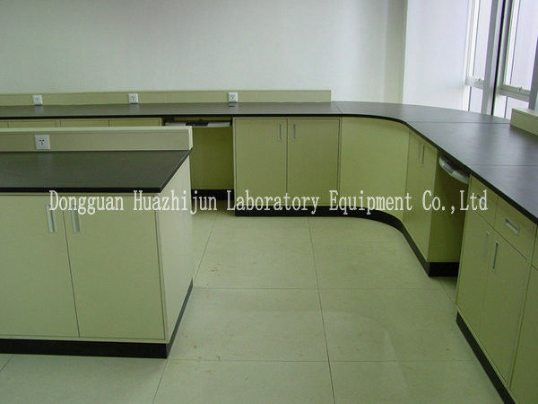 Lab Wall Bench USA / Lab Wall Bench China / Lab Wall Bench Uk Lab Wall Bench UAE