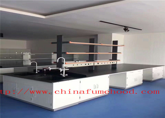 Chimcal Lab Bench China Manufacturer / Lab Test Bench / Lab Bench Power Supply